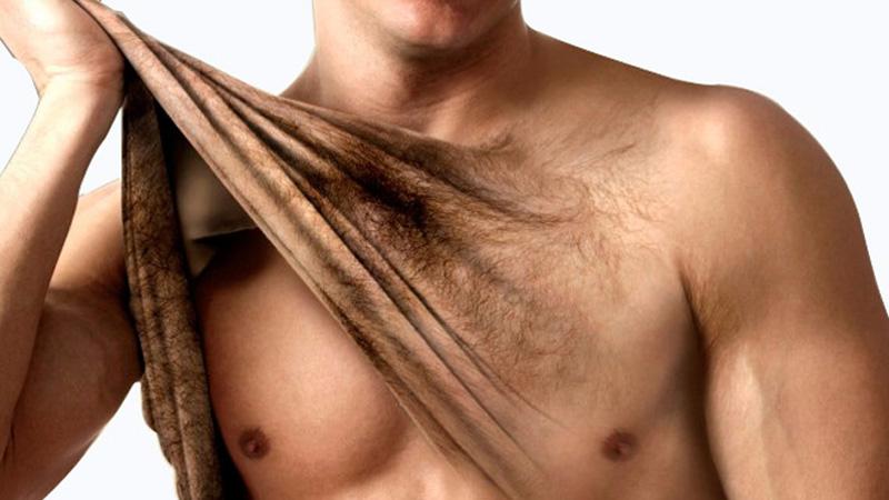 depilazione-maschile