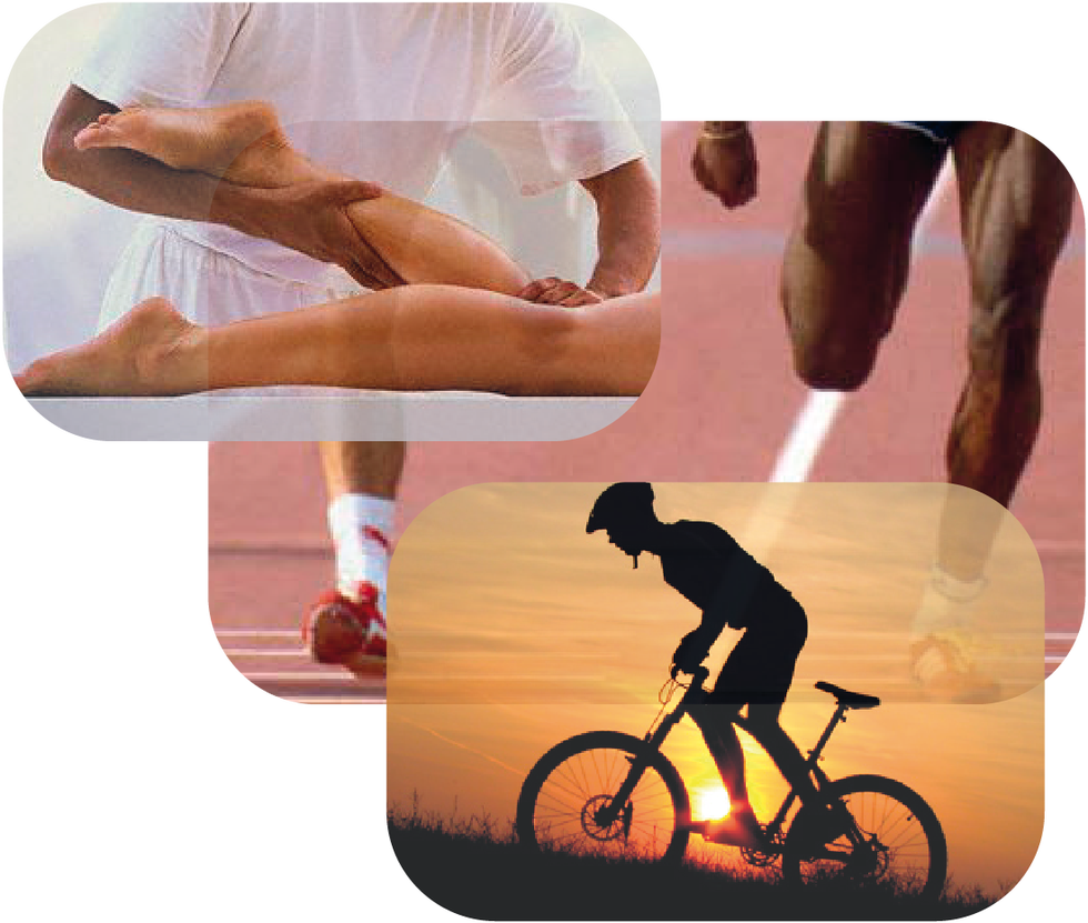 massaggio_sportivonadin
