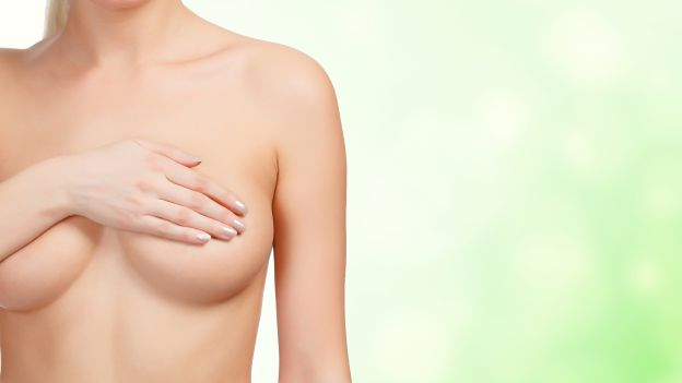 seno-autotrapianto-tessuto-adiposo