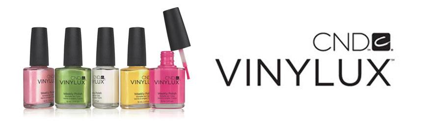 cnd-vinilux-nail-lab-roma