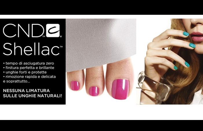 shellac-smalti-manicure-e-pedicure-milano